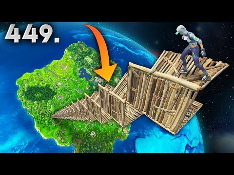 NEW BUILDING STRATEGY!!! Fortnite Daily Best Moments Ep.449 (Fortnite Battle Royale Funny Moments)