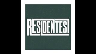M Padrón - Emblema - Dj Full FX   RESIDENTES (Full Album)