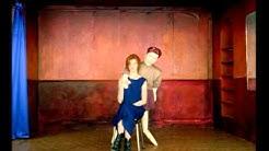 Axelle Red - Elle danse seule (Clip Officiel)