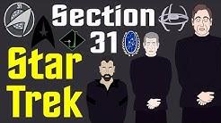 Star Trek: Section 31