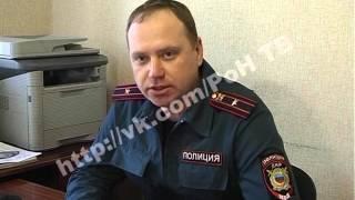 продление оружия(Ровеньковские правоохранители продолжают работу по продлению срока действия разрешений на огнестрельное..., 2016-02-10T09:10:30.000Z)