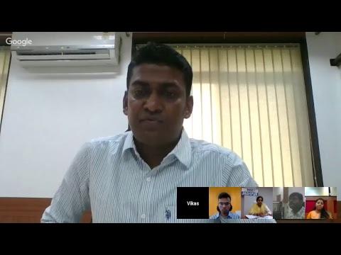 Chief Minister Good Governance Fellowship, Chhattisgarh