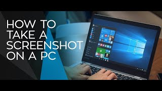 Make Pc Screenshots Eas Screenshot — ZwiftItaly