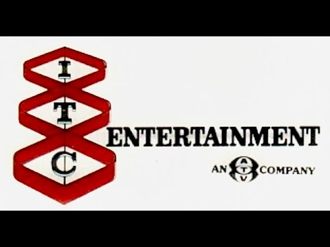 ITC Entertainment