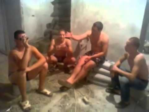 Гей порно фото узбеки