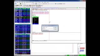 Webinar recording - 05 Sep 2013