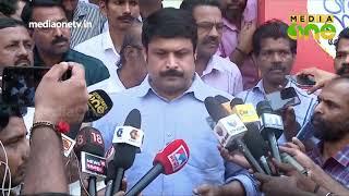 കെ.എം ഷാജി അയോഗ്യന്: വിധിയില് തൃപ്തനെന്ന് നികേഷ് കുമാര്  K M Shaji  Nikesh Kumar