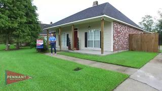 25912 Richmond South Ridge Ave, Denham Springs, LA