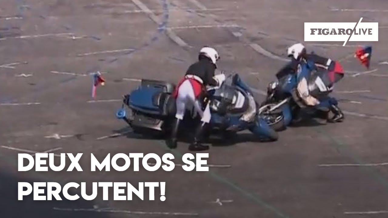 """Résultat de recherche d'images pour """"le 14 juillet les motards"""""""