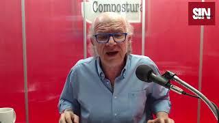 Carlos Valverde en la red 13-08-2020/2