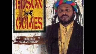Edson Gomes (acorde,levante,lute)