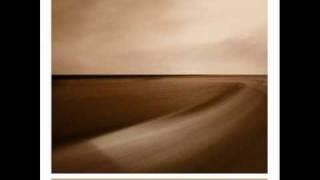 Mejor Nueva Musica-Brian Eno-2 Forms of Anger