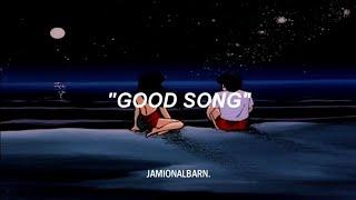 Baixar Blur - Good Song (Lyrics/Subtítulado al Español)