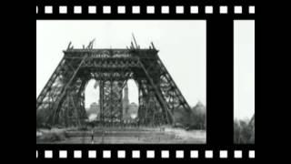 باريس تغلق برج إيفل في عيده الـ 127| فيديو وصور