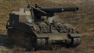 Jubileuszowe bitwy #443 - Uwielbia M40/M43 :)