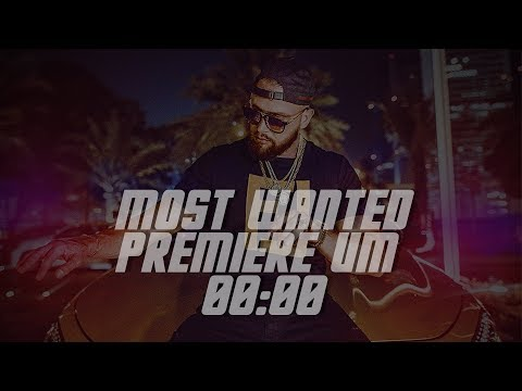 KOLLEGAH - Most Wanted (Prod. Johnny Illstrument, Joznez, Freshmaker) on YouTube