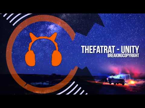 non-copyrighted-music-|-thefatrat---unity