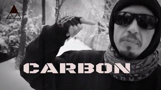 Carbon - Contracronometru (Official Video)