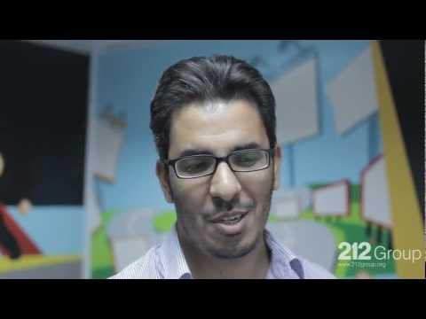 "حملة ""معا"" طرابلس لها نبض جديد | Tripoli ""Together"" Campaign"