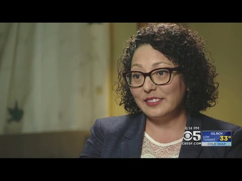California Assemblywoman At Forefront Of #MeToo Movement Faces Accusations