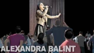 Bran Music Fest 2017 - ALEXANDRA BALINT