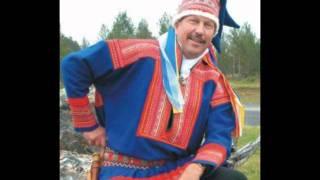 Lasse Hoikka - Surujen summa