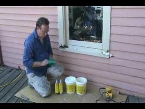 wood-windows:-using-epoxy