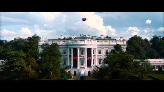 G I Joe 2 : Retaliation - Official Dubstep Trailer [HD] (Chrispy - Inspector Gadget Dubstep)
