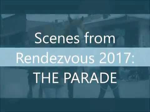 Rendezvous 2017