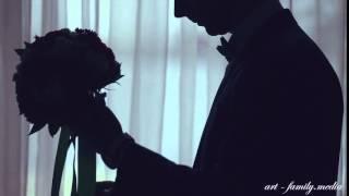 Свадьба в Крыму - Виктор и Лилия