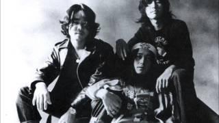1976/04/25 破廉が黒のストラトで演奏した回。 私のもっとも好きなスロ...