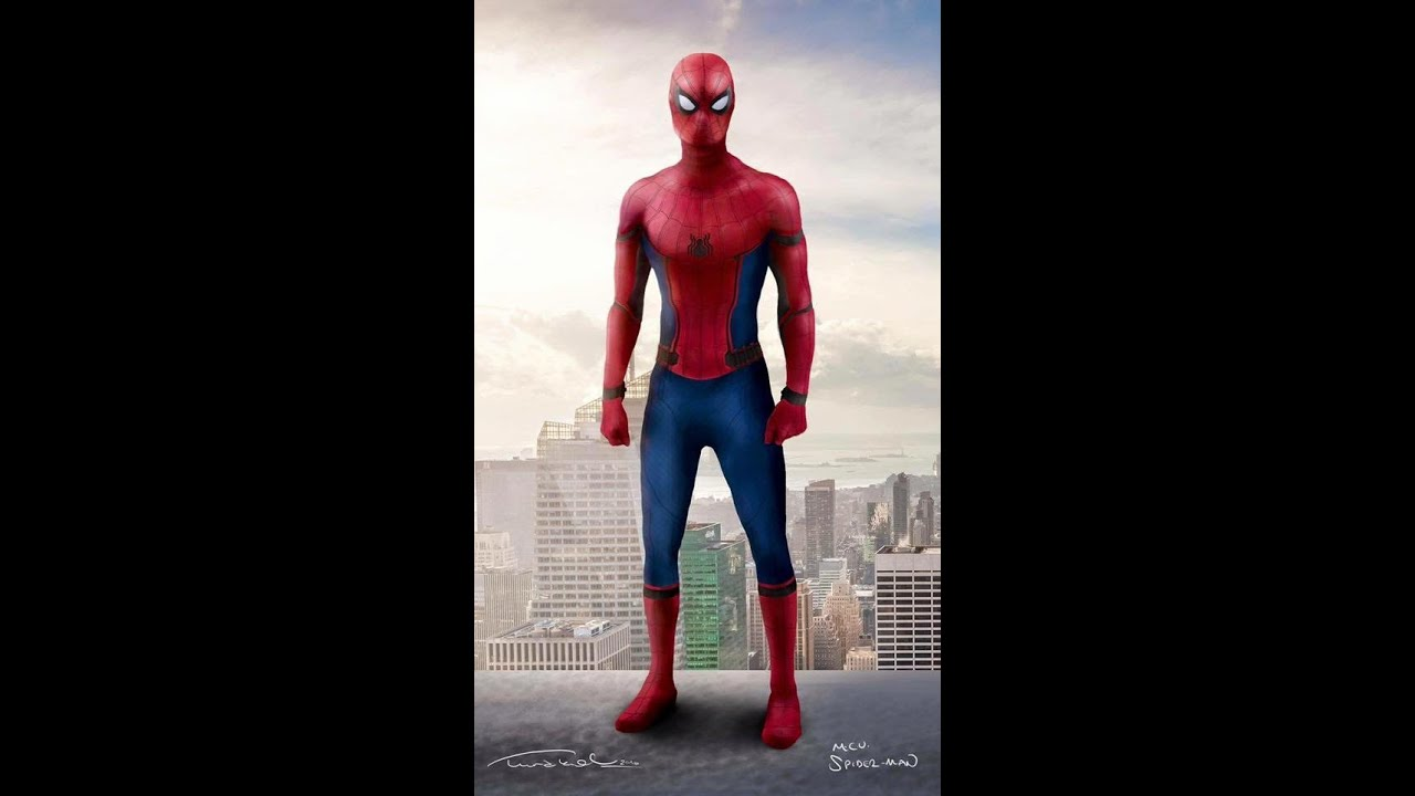 analysis of spider man essay The analysis – amazing grace we will write a custom essay sample on the analysis – amazing grace review of the amazing spider-man movie the tides.