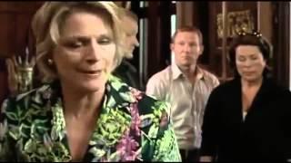 Wilsberg S01E16 Callgirls season 1 episode 16