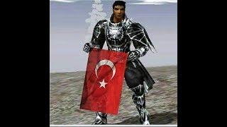 İstiklal2 | Efsanee Wslik Server 119-120 Ot Kasmalık Server. +2000 Oyuncu