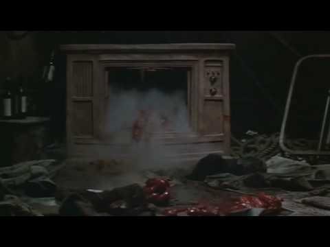 Death to Videodrome...