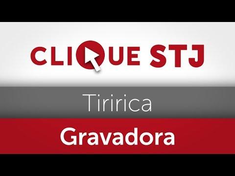 Tiririca não terá de indenizar gravadora por paródia de música de Roberto Carlos (21.11.19)