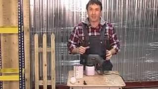 Краскораспылитель электрический Прораб (Prorab)(, 2012-07-26T10:53:10.000Z)