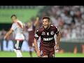 Lanús vs River Plate 3 0 Resumen GOLES Supercopa Argentina 2017 HD - New 1018