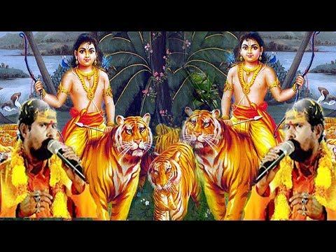 ayyappa-swamy-devotional-songs-2019-|markapuram-srinu-swamy-ayyappa-songs-2019