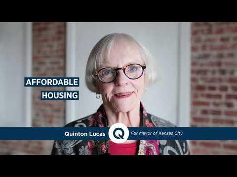 Mayoral election in Kansas City, Missouri (2019) - Ballotpedia