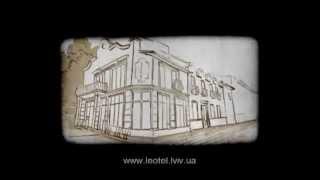 видео Трехместная гостиница в Москвы - снять трехместный номер в гостинице в Москве, отели с трехместными номерами
