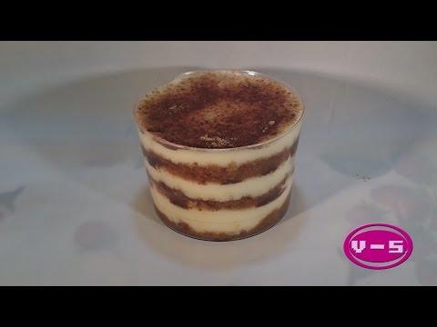tiramisú-en-vasitos-con-monsieur-cuisine