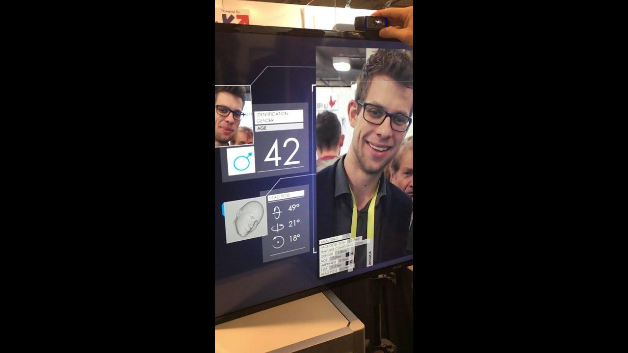 Apologise, but, facial recognition software for webcam congratulate