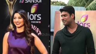 After Armaan Kohli, Tanisha Mukherjee Dating Khatron Ke Khiladi 7 Co-Contestant Siddharth Shukla?