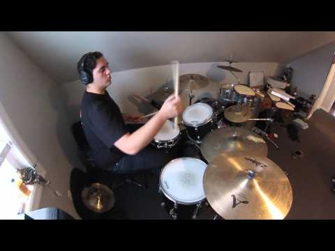 omi---hula-hoop---drum-cover