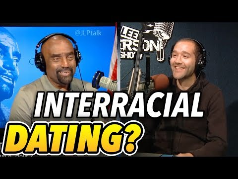 Do You Believe in Interracial Dating & Marriage? (Biblical Question, Radio Callers)
