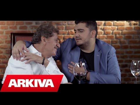 Sabri & Ermal Fejzullahu - Nostalgjia ( HD)