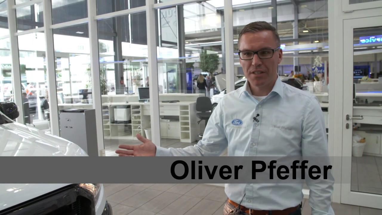 Ford ranger 2016 vorstellung interieur und exterieur youtube for Interieur und exterieur