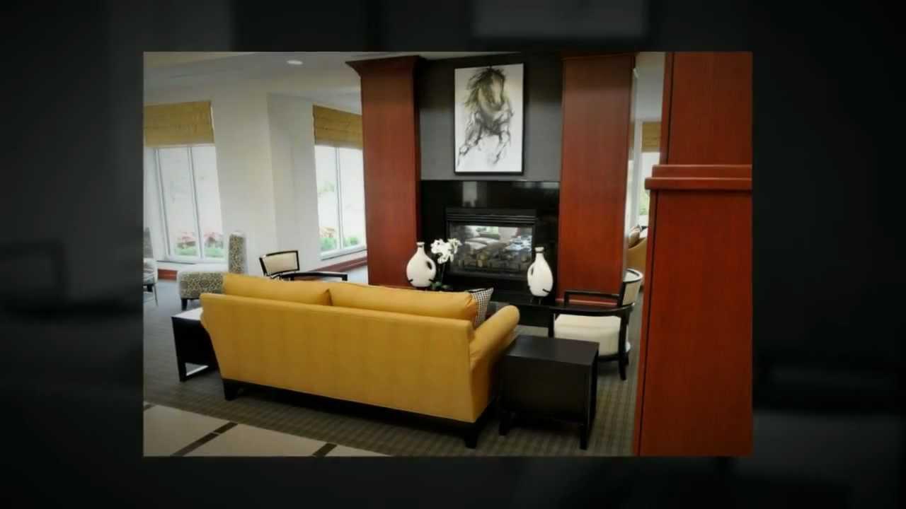 Louisville KY Hotels   Hilton Garden Inn Louisville Kentucky Hotel