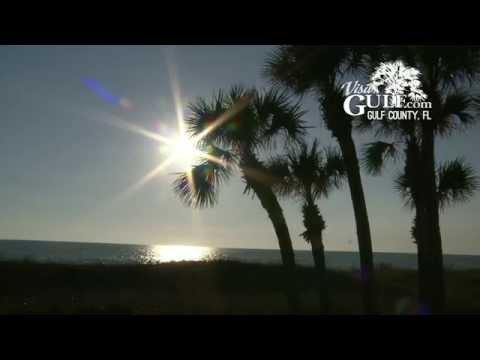 Lets Go! Gulf County, Florida